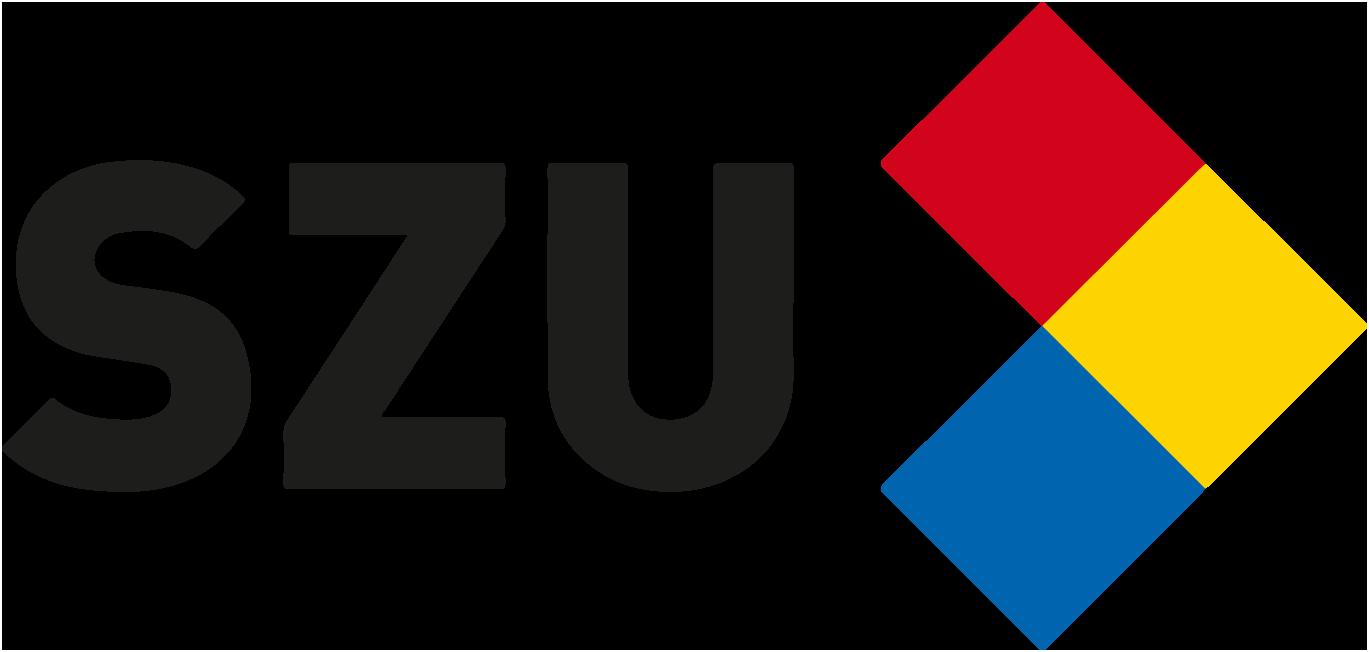 SZU Sachverständiger | Unfallschäden & Wertermittlungen Logo
